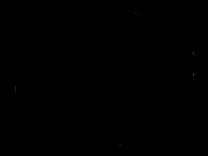 EVT - Ställbar T-koppling