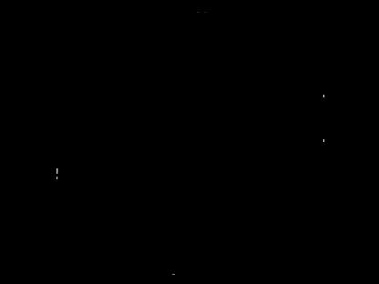 EVW - Ställbar vinkelkoppling