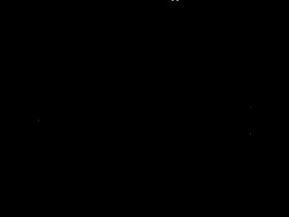 K - Korsskarvkoppling