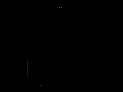 W - Vinkelskarvkoppling